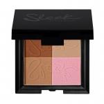Sleek Bronze Block 9.3g #Light