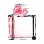 *TESTER* Ralph Lauren Romance Summer Blossom EDT 100ml