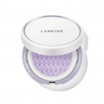 Laneige Skin Veil Base Cushion #40 (Light Purple) 15g x 2