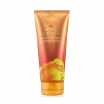 Victoria's Secret Ultra Moisturizing Hand and Body Cream 200ml #Amber Romance