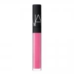 *TESTER* (ขนาดสินค้าจริง) NARS Lip Gloss 6ml #Angelika