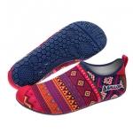 รองเท้า Ballop รุ่น Apache Pink