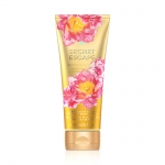Victoria's Secret Ultra Moisturizing Hand and Body Cream 200ml #Secret Escape