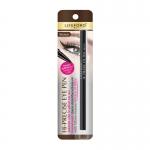 Lifeford Hi-Precise Eye Pen #Brown