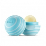 EOS Visibly Soft Lip Balm Sphere 7g #Vanilla Mint