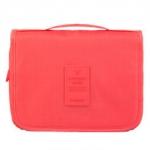 กระเป๋าอเนกประสงค์ จัดระเบียบกระเป๋าเดินทาง (สีโอรส)
