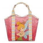 กระเป๋าใส่ชุดว่ายน้ำเด็ก ทิงเกอร์เบลล์ Tinker Bell Swim Bag