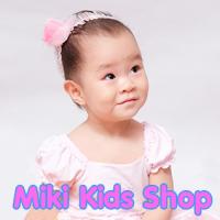 ร้านMiki Kids Shop