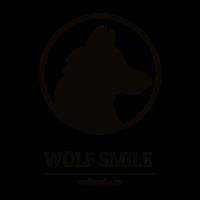 ร้านWOLF SMILE