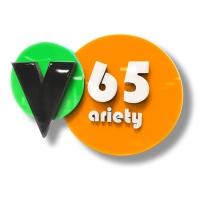 ร้านVariety 65 (วาไรตี้ ซิกซ์ตี้ไฟว์)