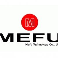 ร้านMefu Second Hand ขาย notebook โทรศัพท์มือถือ และ tablet มือสอง
