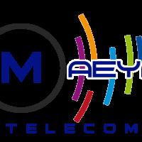 ร้านMaeya Telecom