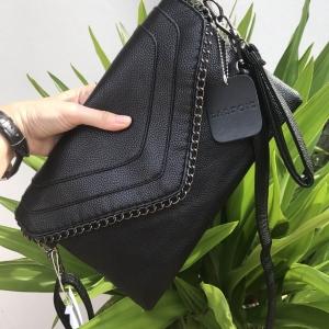 Parfois clutch bag