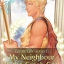 Greek God Series เล่ม 1 - 2 thumbnail 1