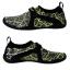 รองเท้า Ballop รุ่น Lasso Green thumbnail 2