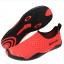รองเท้า Ballop รุ่น Spider Red thumbnail 2