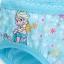 กางเกงในเด็กหญิง โฟรเซ่น Frozen Underwear thumbnail 4