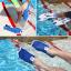 รองเท้า Ballop รุ่น Voyager Blue thumbnail 4