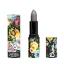 Lime Crime Perlees Lipstick 4.5g #Asphalt