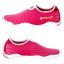 รองเท้า Ballop รุ่น Voyager Red thumbnail 2