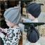หมวกเด็กทรงจุก thumbnail 1