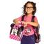 กระเป๋าใส่อาหาร มินนี่เมาส์ Minnie Mouse Lunch Tote thumbnail 2