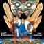 ORGE KING EPISODE ZERO (ลดจ.) thumbnail 1