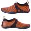 รองเท้า Ballop รุ่น Patrol Orange thumbnail 2