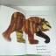 Brown bear and friends book gift set 4 เล่ม ปกอ่อน thumbnail 11