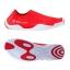 รองเท้า Ballop รุ่น New spider Red thumbnail 2