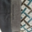 เสื้อเสวตเตอร์ ทอไหมพรม แขนยาว รุ่นคอปิด+ ซิป เล่นลายแคชเมียร์ด้านนอกตัวเสื้อ thumbnail 8