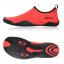 รองเท้า Ballop รุ่น Spider Red thumbnail 3