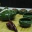 กาชงชาจากจีน thumbnail 1