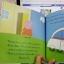 นิทาน peppa pig set 17 เล่ม ( (หนังสือ peppa pig, peppa pig books) thumbnail 5