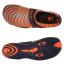 รองเท้า Ballop รุ่น Patrol Orange thumbnail 3