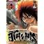 [แพ็คชุด] ฮิโนะมารุ ซูโม่กะเปี๊ยกฟัดโลก เล่ม 1-7 (ลด30%)