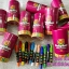 สีเทียน BabyRoo 12 สี (JOAN MIRO BabyRoo Silky Crayon 12 colors) thumbnail 1