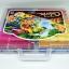 สีเทียน Amos สีเทียนเนื้อไหม 36 สี (Amos Colorix silky crayon 36 สี) thumbnail 2