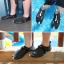 รองเท้า Ballop รุ่น Patrol Black thumbnail 4