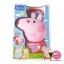 Peppa Pig (ขายดี) thumbnail 1