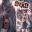 BANGKOK OF THE DEAD เล่ม 2