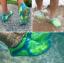 รองเท้า Ballop รุ่น Try green thumbnail 2