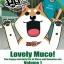 [แพ็คชุด] มูโกะ หมาน้อย ป่วน กวน ฮา เล่ม 1 - 4 thumbnail 1
