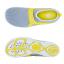 รองเท้า Ballop รุ่น Typhoon Gray thumbnail 4