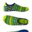 รองเท้า Ballop รุ่น Apache Green thumbnail 3