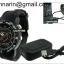 กล้องนาฬิกาแอบถ่าย 32 GB thumbnail 5