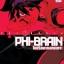 [แพ็คชุด] Phi Brain ปริศนากลคนเทวะ เล่ม 1 -2 (จบ) thumbnail 1