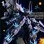 [แยกเล่ม] Mobile Suit Gundam U.C.0094 Across The Sky เล่ม 1-3 thumbnail 1