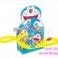 สไลเดอร์แม่เหล็กโดราเอมอน (Doraemon Magnatic Plane) thumbnail 3