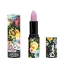 Lime Crime Perlees Lipstick 4.5g #Mirage